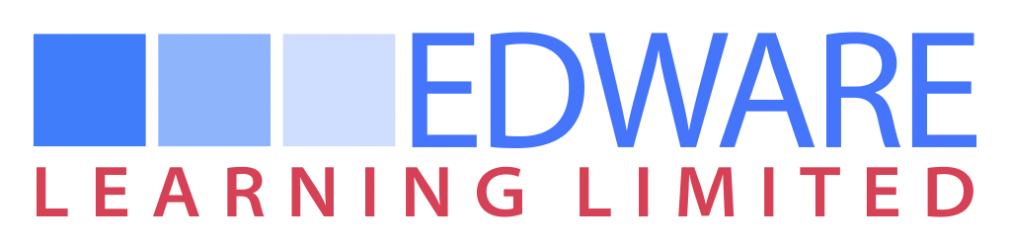 EdWare